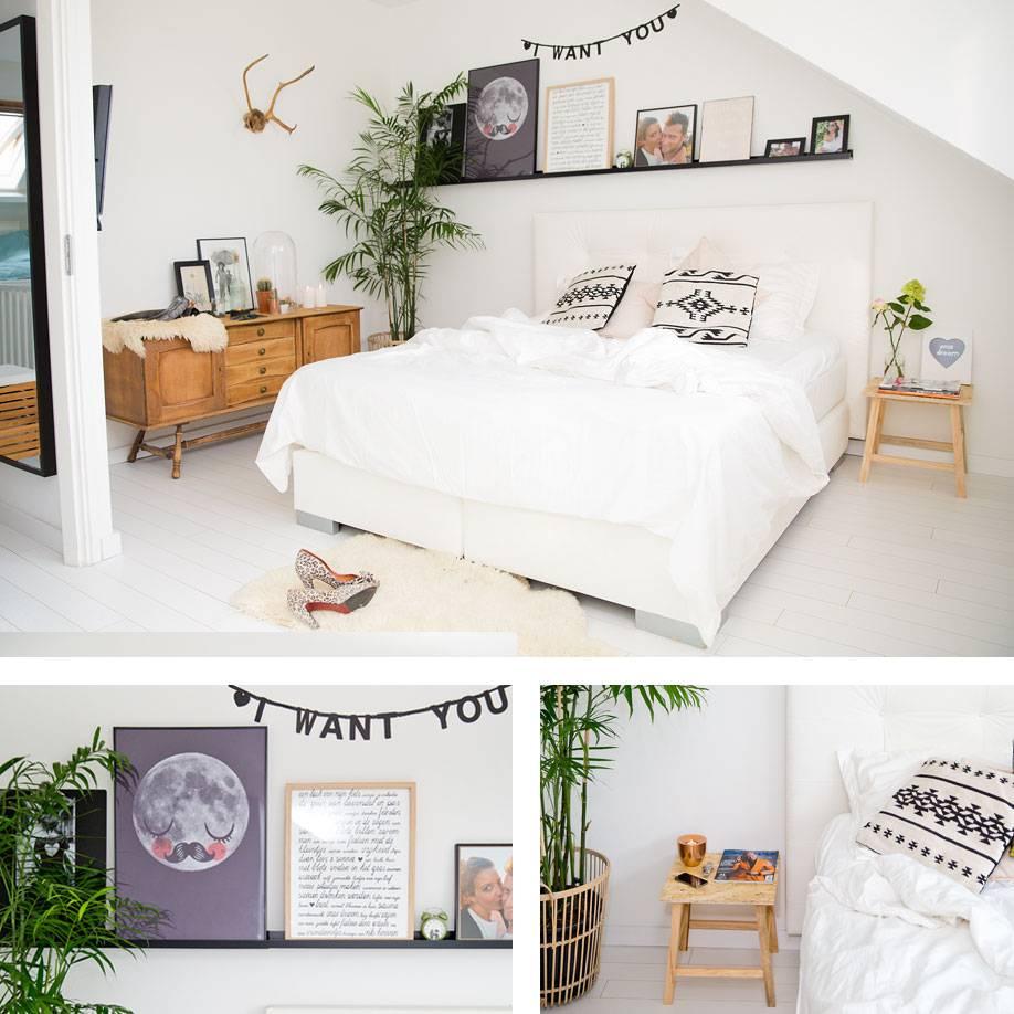 02-3-slaapkamer